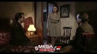 Закачать Бесплатно Ретро Порно Фильмы