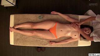 Бесплатное Видео Порно Массаж Дома