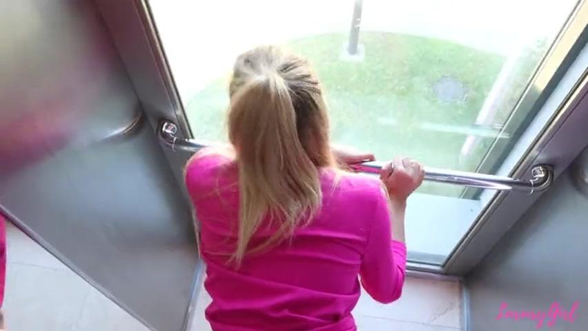 Лифт Порно Скачать